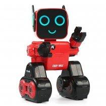 Робот Cady Wille wireless (9483765)-bakida-almaq-qiymet-baku-kupit
