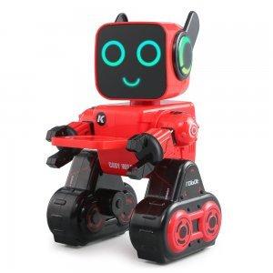 Robot Cady Wille wireless (9483765)