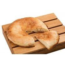 Хлеб Тендир-bakida-almaq-qiymet-baku-kupit