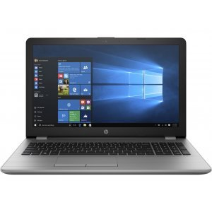 Notebook HP 250 G6 i5 15,6 (1WY54EA)