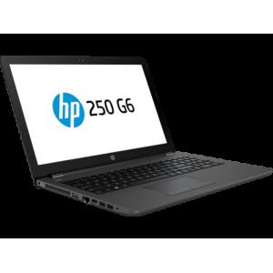 Ноутбук HP 250 G6 i5 15,6 (1WY54EA)