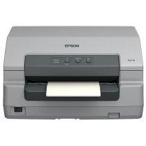 Принтер Epson PLQ-30 EURO NLSP (PLQ-30)-bakida-almaq-qiymet-baku-kupit