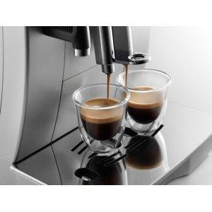 Кофемашина Delonghi ECAM 23.460.S