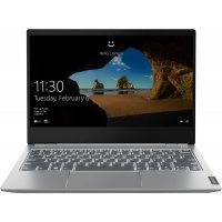 Ноутбук Lenovo ThinkBook 13s / Intel Core i7 / 13.3