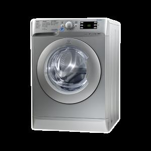 Cтиральная машина Indesit XWE 91483X S EU (White)