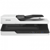Skaner Epson WorkForce DS-1660W-bakida-almaq-qiymet-baku-kupit