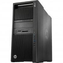 Рабочая станция HP Z840 Base Model Workstation (F5G73AV)-bakida-almaq-qiymet-baku-kupit