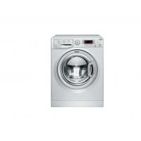 Стиральная машина Hotpoint-Ariston WMSD 723S EU (White)