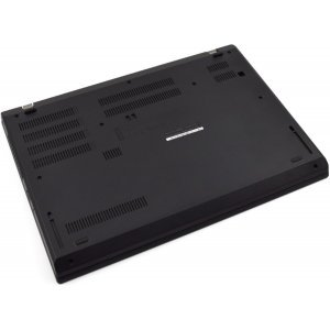 Noutbuk Lenovo ThinkPad L480Intel / 14