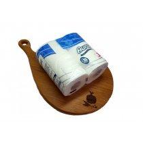 Aura туалетная бумага 12 рулонов-bakida-almaq-qiymet-baku-kupit