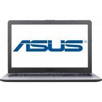 Ноутбук Asus VivoBook X540NA 15,6