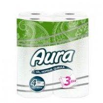 Кухонные полотенца 4 шт Aura-bakida-almaq-qiymet-baku-kupit