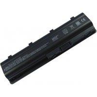 Battery 10.8V 4400mA FOR HP Pavilion G4,G6 (CQ62)