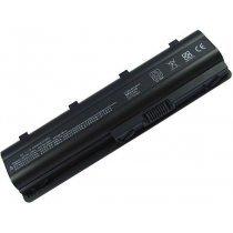 Battery 10.8V 4400mA FOR HP Pavilion G4,G6 (CQ62)-bakida-almaq-qiymet-baku-kupit
