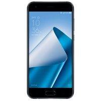Smartfon Asus Zenfone 4 Midnight Black (ZE554KL)
