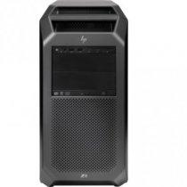 Рабочая станция HP Z8 G4 Workstation (Z3Z16AV)-bakida-almaq-qiymet-baku-kupit