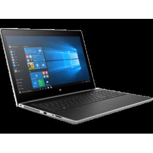 Notebook HP ProBook 450 G5 i7 15,6 (2RS11EA)