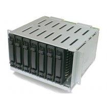 Корзина дисковая Lenovo hinkSystem ST550 2.5