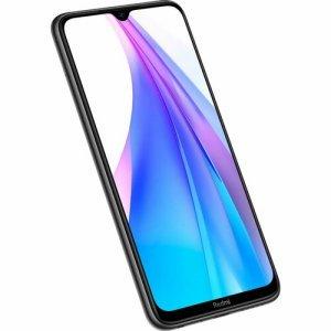 Смартфон Xiaomi Note 8 T  / 64 ГБ (Black)