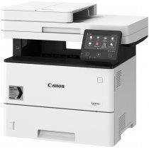 МФУ Canon I-SENSYS MF542X EU MFP (3513C004)-bakida-almaq-qiymet-baku-kupit