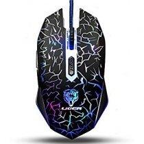 Optikal LED USB mouse (G5)-bakida-almaq-qiymet-baku-kupit