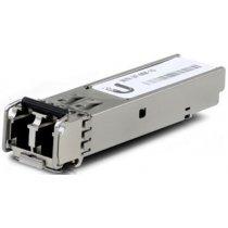 Модуль Ubiquiti U Fiber, Multi-Mode Module, 1G, 20-Pack (UF-MM-1G-20)-bakida-almaq-qiymet-baku-kupit