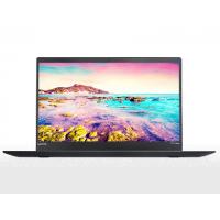 Ноутбук Lenovo NoteBook TP X1 14