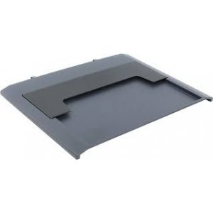 Крышка Kyocera Platen Cover Type H для МФУ TASKalfa 1800/1801/2200/2201 (1202NG0UN0)