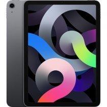 Планшет Apple iPad Air 4 / 256 ГБ / Wi-Fi+4G / (MYH22) / (Серый космос)-bakida-almaq-qiymet-baku-kupit