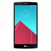 Телефон LG G4 H818 white