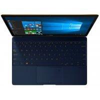 Ноутбук Asus Zenbook 3 UX390UA 12.5