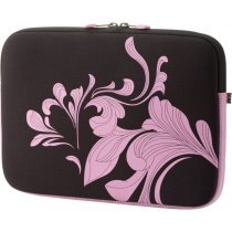Laptop Çanta HP Mini Sleeve Pink version 10,2