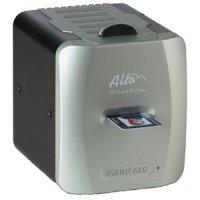 Принтер пластиковых карт (iD Card) Magicard Alto (M9006-380)