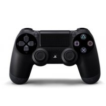 Jostik Sony PS4 Dualshok Wireless Contoller (CUH-ZCT2N)