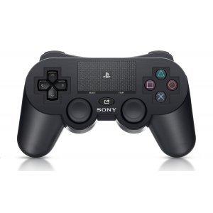 Джойстик Sony PS4 Dualshok Wireless Contoller (CUH-ZCT2N)