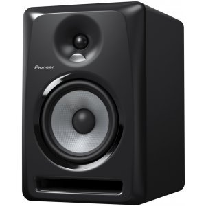 Акустическая система Pioneer DJ Speaker S-DJ60X (S-DJ60X)