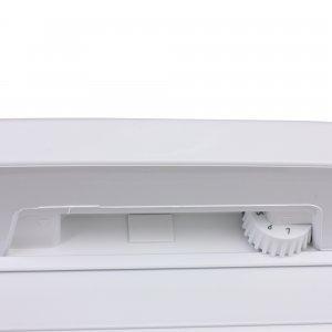 Холодильник Atlant 4012-080 (Silver)
