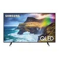 TV Samsung 75