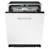 Посудомоечная машина Samsung DW60M6050BBWT-bakida-almaq-qiymet-baku-kupit
