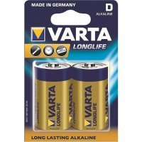 Batareyalar VARTA ENERGY 4120 D (2)