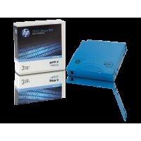 Kartric HP LTO5 Ultrium 3TB RW Data Tape (C7975A)