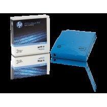Картридж HP LTO5 Ultrium 3TB RW Data Tape (C7975A)-bakida-almaq-qiymet-baku-kupit