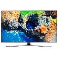 Televizor Samsung UE49MU6500UXRU / 49