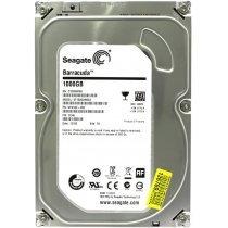 Daxil HDD Seagate  3.5'' 1TB 7200 prm (ST1000DM003)-bakida-almaq-qiymet-baku-kupit