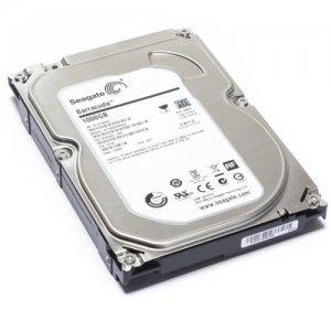 Внутренний HDD Seagate  3.5'' 1TB 7200 prm (ST1000DM003)
