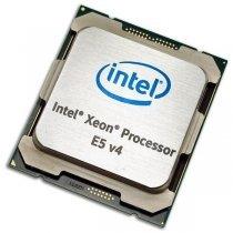 (Процессор) CPU  HP DL380 Gen9 Intel Xeon E5-2620v4 (2.1GHz/8-core/20MB/85W) Processor Kit-bakida-almaq-qiymet-baku-kupit