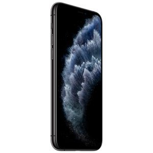 Смартфон Apple Iphone 11 Pro / 64 GB / 1 SIM (Gold, Space Gray)