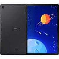 Планшет Samsung Galaxy Tab S5e 10.5