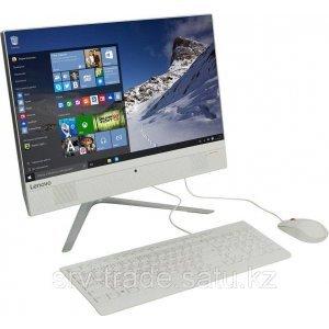 Monoblok Lenovo IdeaCentre AIO IC510-15IKL 21.5' FHD  I3 (F0D4008ARK)