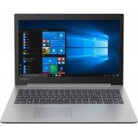 Noutbuk Lenovo Ideapad 330-15AST / AMD A9 / 15.6